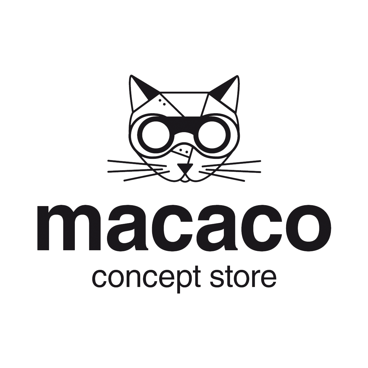 Macaco Concept Store