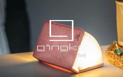Gingko Design